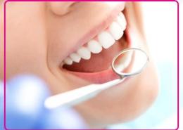 مراقبت های لازم بعد از درمان کامپوزیت دندان